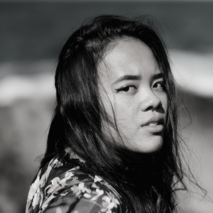 Gloria_Demillo-Fellowship_Shortlisted_poet-Red_Room_Poetry-2020.png