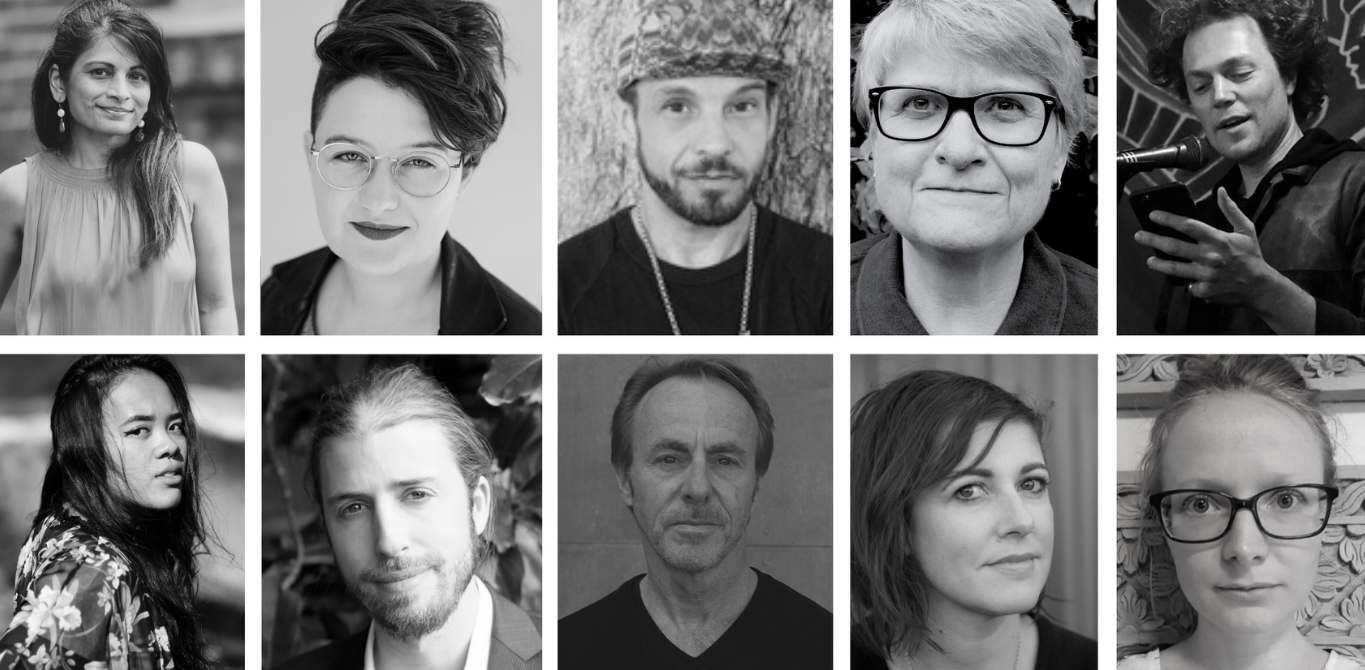 Fellowship Shortlisted Poets Commissions 2020-Wagtail banner.png