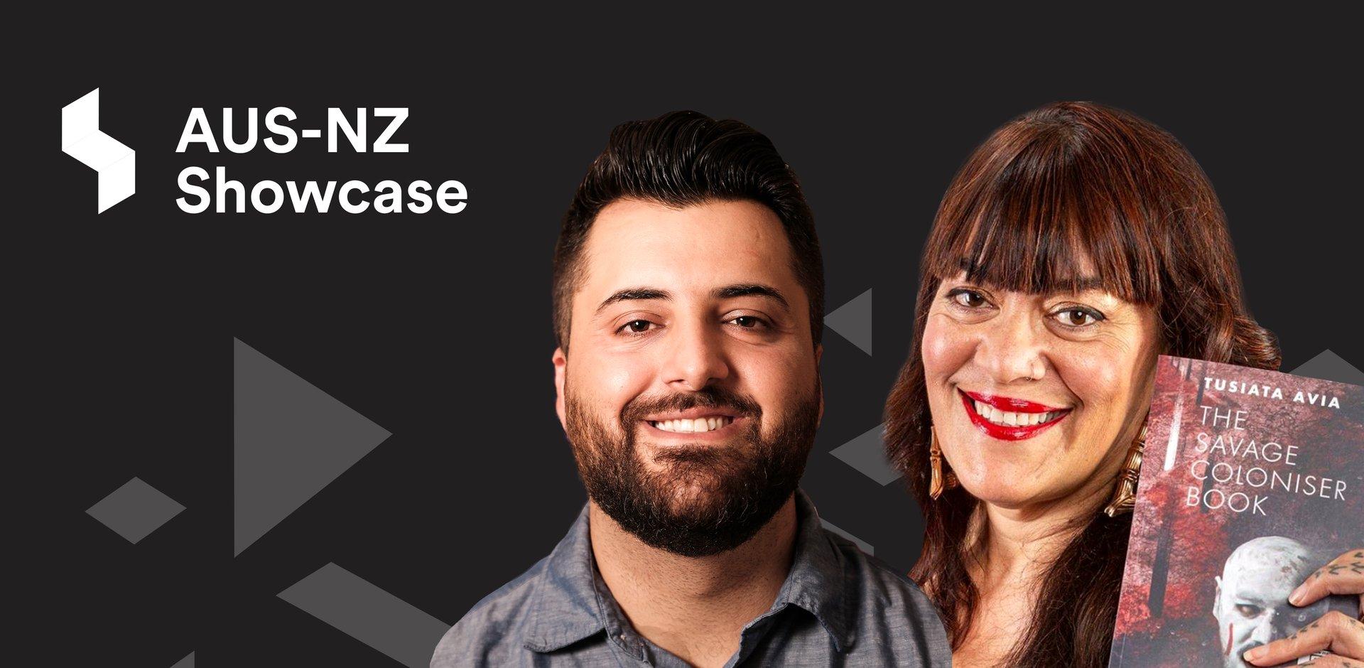 AUS-NZ-Showcase.jpg