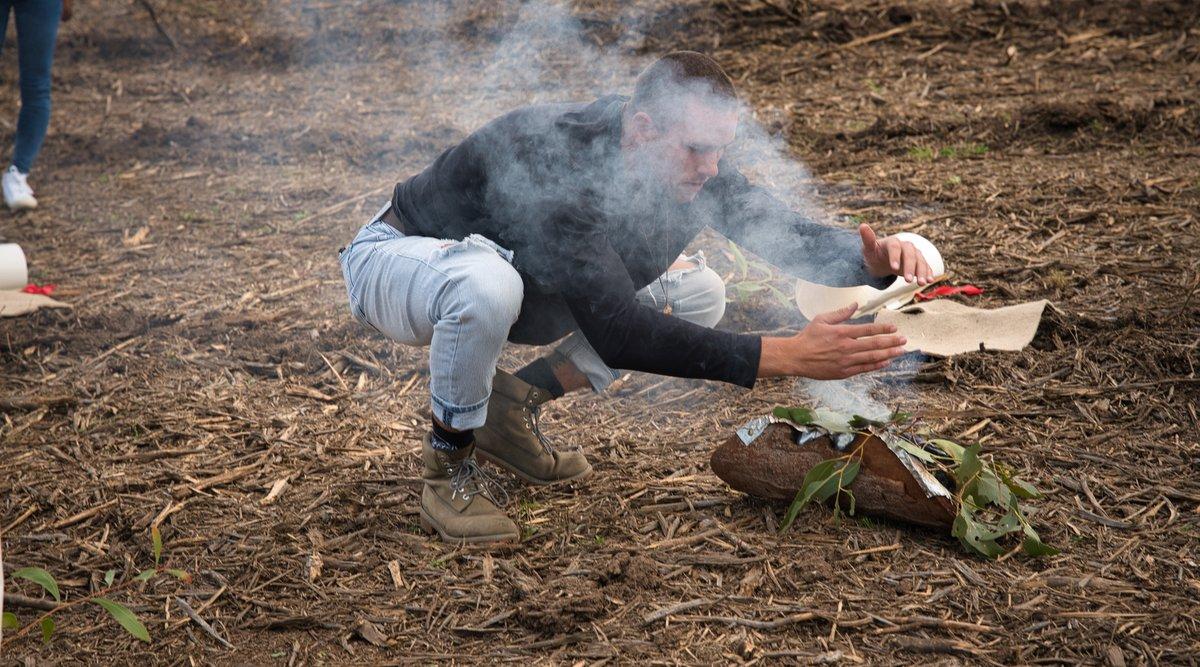 Soil turning-Dakota Feirer-Smoking ceremony.jpeg