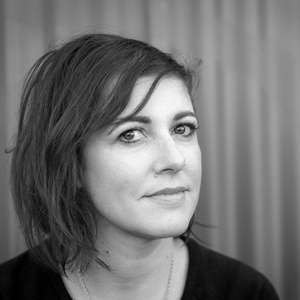 Nicole_Smede_bw_600x600.png