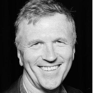 Craig_Lawn_-_Board_member_-_Red_Room_Poetry_-_Image.png