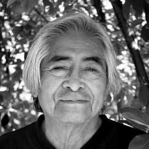 Simon Ortiz-Poet-Fair Trade-Red Room Poetry-headshot-600x (13).png