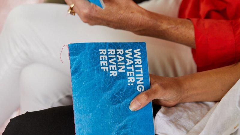 Writing Water-Red Room Poetry-Image-Chapbook.jpg