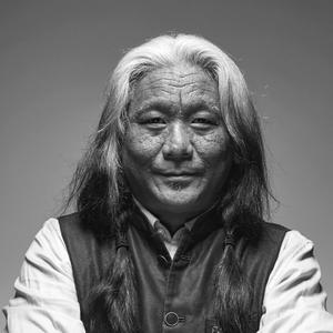 Tenzin Choegyal-Poet-Red Room Poetry.png