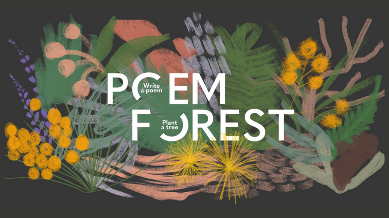 Poem Forest-Image-Red Room Poetry-1365x670