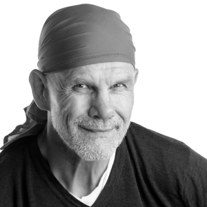 Peter FitzSimons-Poet-Red Room Poetry.png